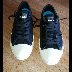 Unisex sneakers Brand new